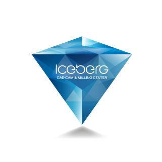 B0001_Iceberg_all_01-11