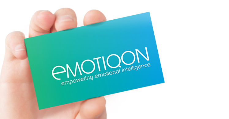 Emotiqon (1)