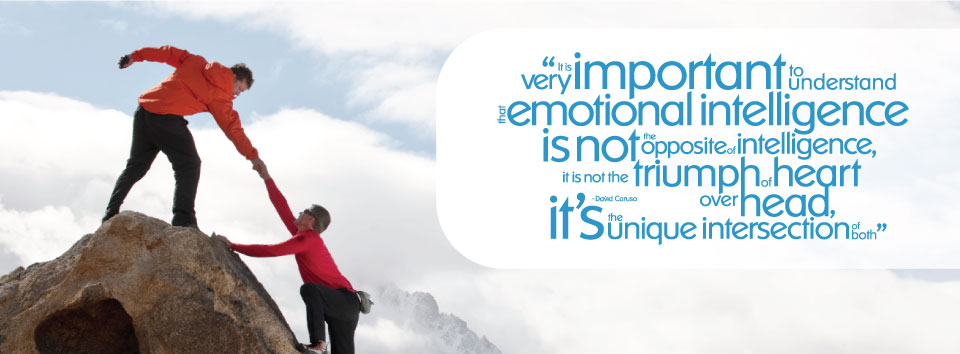 Emotiqon (5)