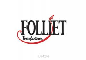 LogoBeforeAfter