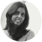 Rashmi Pusalkar