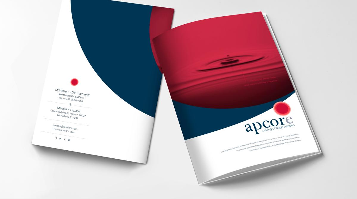 B0001_apcore02a copy